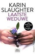 Bekijk details van Laatste weduwe