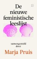 Bekijk details van De nieuwe feministische leeslijst