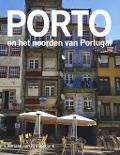 Bekijk details van Porto en het noorden van Portugal