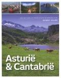 Bekijk details van Asturië & Cantabrië