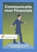 Bekijk details van Communicatie voor Financials