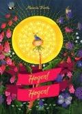 Bekijk details van Hoger! Hoger!