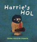 Bekijk details van Harrie's hol