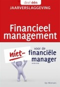Bekijk details van Financieel management voor de niet-financiële manager; Deel 1