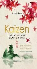 Bekijk details van Kaizen