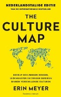 Bekijk details van The culture map
