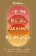 Bekijk details van Helen met de Akasha-kronieken