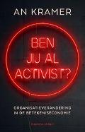 Bekijk details van Ben jij al activist?