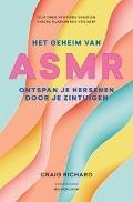 Bekijk details van Het geheim van ASMR