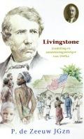 Bekijk details van Livingstone