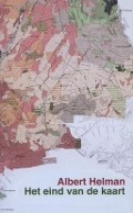 Bekijk details van Het eind van de kaart