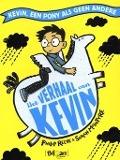 Bekijk details van Het verhaal van Kevin