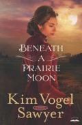 Bekijk details van Beneath a prairie moon