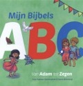 Bekijk details van Mijn Bijbels ABC