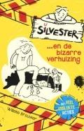 Bekijk details van Silvester ...en de bizarre verhuizing
