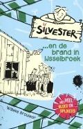 Bekijk details van Silvester ...en de brand in IJsselbroek