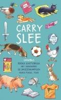Bekijk details van Carry Slee omnibus