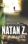 Bekijk details van Natan Z.