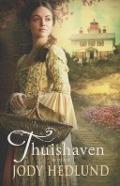 Bekijk details van Thuishaven