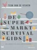 Bekijk details van De supermarktsurvivalgids