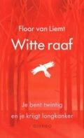 Bekijk details van Witte raaf