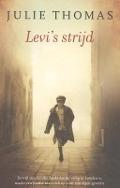 Bekijk details van Levi's strijd