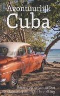 Bekijk details van Avontuurlijk Cuba