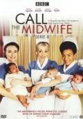 Bekijk details van Call the midwife; Serie 8