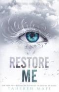 Bekijk details van Restore me