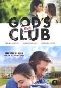 Bekijk details van God's club