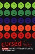 Bekijk details van Cursed