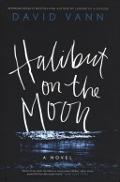 Bekijk details van Halibut on the moon
