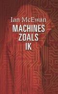 Bekijk details van Machines zoals ik