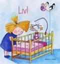Bekijk details van Liv!