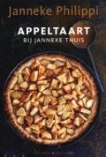 Bekijk details van Appeltaart bij Janneke thuis