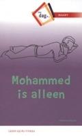 Bekijk details van Mohammed is alleen