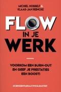Bekijk details van Flow in je werk