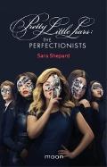 Bekijk details van The perfectionists