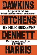 Bekijk details van The four horsemen