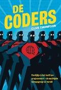 Bekijk details van De coders