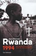 Bekijk details van Rwanda 1994