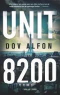 Bekijk details van Unit 8200