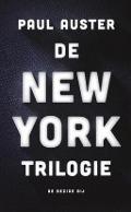 Bekijk details van De New York-trilogie