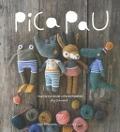 Bekijk details van Pica Pau