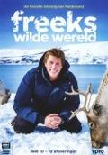 Bekijk details van Freeks wilde wereld; Deel 10