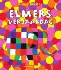 Bekijk details van Elmers verjaardag
