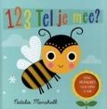 Bekijk details van 123 tel je mee?