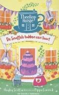 Bekijk details van De Snuffels bakken een taart