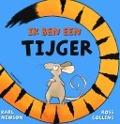 Bekijk details van Ik ben een tijger