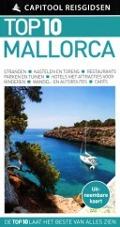 Bekijk details van Mallorca